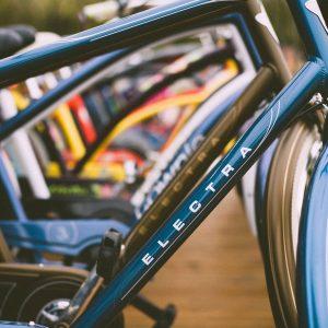 Services Vélo