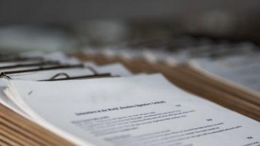 Dotation Région Occitanie – dossier de demande