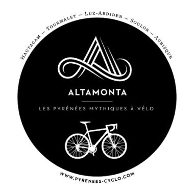 Devenir membre du réseau Altamonta