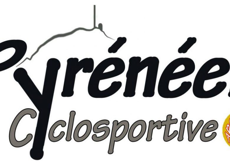 Cyclosportive La Pyrénéenne 15ème édition